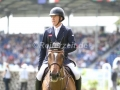 IMG_1989 Michael Whitaker u. JB s Hot Stuff (Aachen 2016)