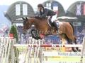 IMG_2005 Paul Estermann u. Castlefield Eclipse (Aachen 2016)