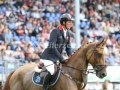 IMG_2114 Guy Williams u. Casper de Muze (Aachen 2016)