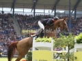 IMG_2135 Guy Williams u. Casper de Muze (Aachen 2016)