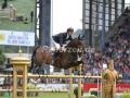 IMG_2155 Leopold van Asten u. VDL Groep Zidane (Aachen 2016)