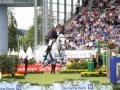 IMG_4645 Olivier Philippaerts u. H&M Cabrio van de Heffinck (Aachen 2016)