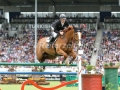 IMG_4707 Marcus Ehning u. Pret a tout (Aachen 2016)