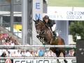IMG_4916 Cian O´Connor u. Good Luck (Aachen 2016)