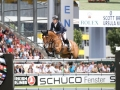 IMG_5106 Scott Brash u. Ursula XII (Aachen 2016)