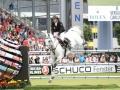 IMG_5138 Sergio Alvarez Moya u. Carlo 273 (Aachen 2016)