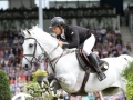 IMG_5143 Sergio Alvarez Moya u. Carlo 273 (Aachen 2016)