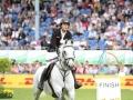 IMG_5158 Sergio Alvarez Moya u. Carlo 273 (Aachen 2016)