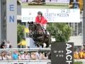 IMG_5168 Beezie Madden u. Cortes C (Aachen 2016)