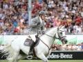 IMG_5222 Philipp Weishaupt u. LB Convall (Aachen 2016)