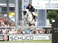 IMG_5290 Gerco Schröder u. Glock´s Congnac Champblanc (Aachen 2016)