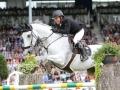 IMG_5297 Gerco Schröder u. Glock´s Congnac Champblanc (Aachen 2016)