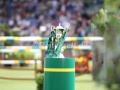 IMG_5316 Der Rolex Grand Prix Pokal (Aachen 2016)