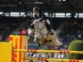IMG_2834 Michael Whitaker u. Valmy de la Lande (Aachen 2016)