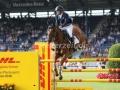 IMG_2865 Jonathan Gordon u. Jeckle (Aachen 2016)