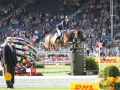 IMG_2899 Scott Brash u. Hello Mr. President (Aachen 2016)