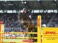IMG_2919 Philippe Rozier u. Vincy du Gue (Aachen 2016)
