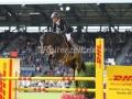 IMG_2920 Philippe Rozier u. Vincy du Gue (Aachen 2016)