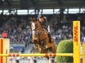 IMG_2940 Laura Klaphake u. Camalita (Aachen 2016)