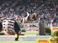 IMG_2964 Jos Verlooy u. Ilias van´t Heike (Aachen 2016)