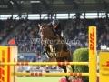 IMG_2967 Jos Verlooy u. Ilias van´t Heike (Aachen 2016)