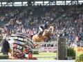 IMG_2975 Gregory Wathelet u. Indorado van´t Heike (Aachen 2016)