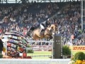 IMG_2976 Gregory Wathelet u. Indorado van t Heike (Aachen 2016)