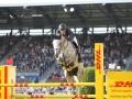 IMG_2986 Paul Estermann u. Curtis Sitte (Aachen 2016)