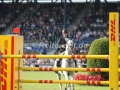 IMG_3008 Christian Hess u. Qienna 3 (Aachen 2016)