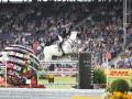 IMG_3084 Marcus Ehning u. Calanda 42 (Aachen 2016)
