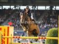 IMG_3103 Bertram Allen u. GK Casper (Aachen 2016)