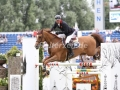 IMG_3448 Guy Williams u. Titus (Aachen 2016)