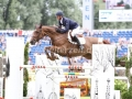 IMG_3555 Phillip Miller u. Unbelievable Lady (Aachen 2016)