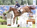 IMG_3557 Phillip Miller u. Unbelievable Lady (Aachen 2016)