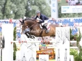 IMG_3721 Bertram Allen u. High Valley (Aachen 2016)