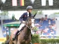 IMG_3729 Bertram Allen u. High Valley (Aachen 2016)