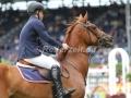 IMG_3788 Nigel Coupe u. Jubilee III (Aachen 2016)