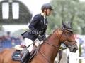 IMG_3928 Cassio Rivetti u. Coleman (Aachen 2016)