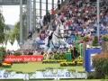 IMG_3989 Philipp Weishaupt u. LB Convall (Aachen 2016)