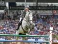 IMG_3992 Philipp Weishaupt u. LB Convall (Aachen 2016)
