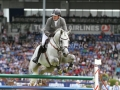 IMG_3993 Philipp Weishaupt u. LB Convall (Aachen 2016)