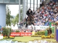 IMG_4045 Cian O´Connor u. Good Luck (Aachen 2016)