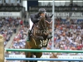 IMG_4047 Cian O Connor u. Good Luck (Aachen 2016)