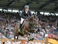 IMG_4053 Cian O´Connor u. Good Luck (Aachen 2016)