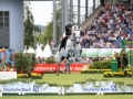 IMG_4207 Sergio Alvarez Moya u. Carlo 273 (Aachen 2016)