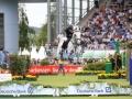 IMG_4208 Sergio Alvarez Moya u. Carlo 273 (Aachen 2016)