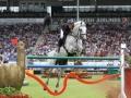 IMG_4212 Sergio Alvarez Moya u. Carlo 273 (Aachen 2016)