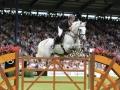 IMG_4218 Sergio Alvarez Moya u. Carlo 273 (Aachen 2016)