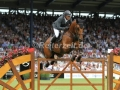 IMG_4260 Paul Estermann u. Lord Pepsi (Aachen 2016)