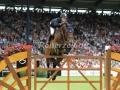 IMG_4484 Maikel van der Vleuten u. VDL Groep Verdi TN N.O.P. (Aachen 2016)